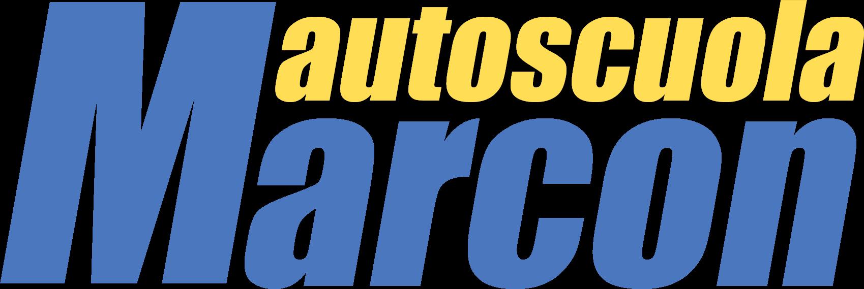Autoscuola Marcon